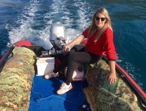 Geheimtipp Toskana: Landleben am Meer und nachhaltige Fischerei
